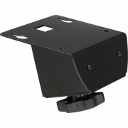 Yamaha Halteplatte MAT1 p. DTXM12 MultiPad