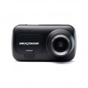 "Nextbase NBDVR222 Camera Auto DVR Rezolutie Full HD Display LED 2.5"" Wi-Fi Bluetooth"