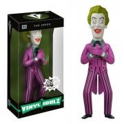 Vinyl Sugar Figura Idolz Vinyl Sugar El Joker - Batman