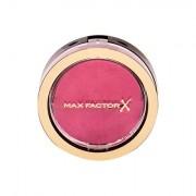 Max Factor Creme Puff Matte blush 1,5 g tonalità 45 Luscious Plum