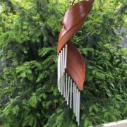 Windgong Spiraal Coco