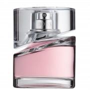 Hugo Boss BOSS Femme 50ml Eau de Parfum Spray