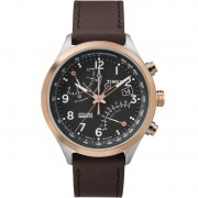 Ceas Timex Intelligent Quartz Fly-Back Chronograph TW2P73400