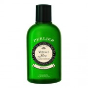 PERLIER (KELEMATA Srl) PERLIER BAGNOSCHIUMA VETIVER 1000ML