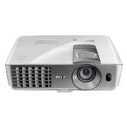 Videoproiectoare - BenQ - MS630ST
