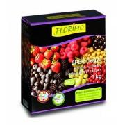 Hnojivo na jahody a drobné ovocie 1kg