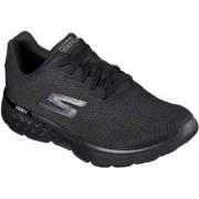 Skechers Go Run 400 Men'S Sports Shoes