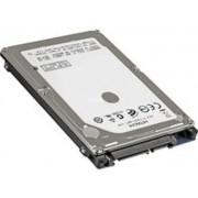 HGST 0J22413 - Interne harde schijf / 1TB / 2,5 inch SATA