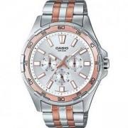 Мъжки часовник Casio Outgear MTD-300RG-7A