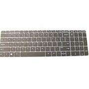 G.G.Martinsen Black Notebook Computer Membrane Keyboard Protective Film Dust for HP Pad Pavilion15 ENVY15
