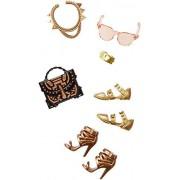 Barbie Fashion Accessory Pack 6