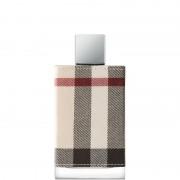Burberry london for woman eau de parfum 100 ML - REPACK