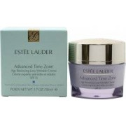 Estee Lauder Advanced Time Zone Age Reversing Line/Wrinkle Creme 50ml SPF15 - Normal/Combination Skin