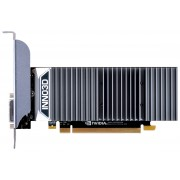 Inno3D N1030-1SDV-E5BL GeForce GT 1030 2GB GDDR5 graphics card
