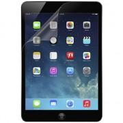 Folie protectie Belkin TrueClear Apple iPad Air / Air 2 / Pro 9.7