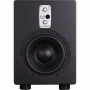 Eve Audio - TS108 Active Subwoofer