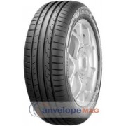 Dunlop Sp sport bluresponse 195/65R15 91V