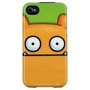 Uglydoll Ox cover capsule case per iPhone 4
