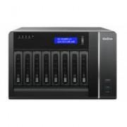 QNAP VS-8124 PRO (VS-8124 PRO + EU)