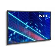 NEC Monitor Public Display NEC MultiSync X401S 40'' LED S-PVA Full HD