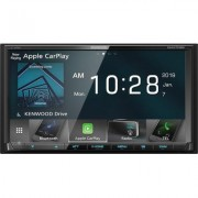 Kenwood Excelon DMX706S Digital Multimedia Receiver