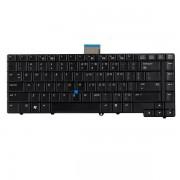 Tastatura laptop HP EliteBook 6930, 6930p