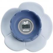 Lotus digitalni termometar za sobu i kupanje - Mineral