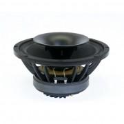 Master Audio CSX012 coaxiális hangszóró