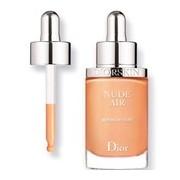 Diorskin nude air serum 030 beige moyen - Dior