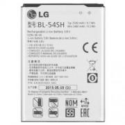 Оригинална батерия за LG L90 BL-54SH
