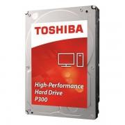 "Hard Disk Toshiba HDWD120UZSVA 3,5"" 2 TB"