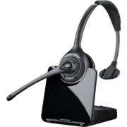 Plantronics CS510 Wireless Професионална Слушалка