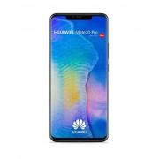 Huawei Mate20 Pro Smartphone, 128 GB/6 GB, Dual SIM