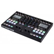 Native Instruments Traktor Kontrol S5 B-Stock