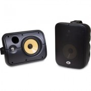 PSB CS1000 BLK outdoor speakers (pair)