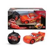 Dickie Toys RC Cars 3 Turbo Racer Rayo McQueen