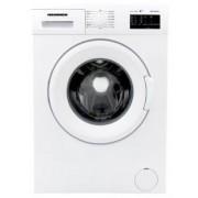 Masina de spalat rufe Heinner HWM-6010VA++, 1000 Rpm, 6 Kg, A++, afisaj, alb