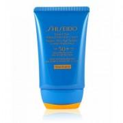 Shiseido Expert Sun Aging Protection Plus SPF 50 Sonnenlotion 50 ml