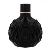 James Bond 007 James Bond 007 eau de parfum 50 ml donna