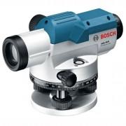 Optički uređaj za nivelaciju GOL 20 D BOSCH