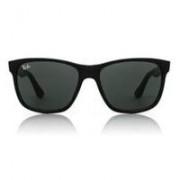 Rayban Gafas de Sol Ray-Ban RB4181 Highstreet 601/71