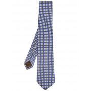 Church's галстук с узором Church's
