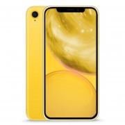 iPhone XR - Amarillo