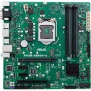 Placa de baza ASUS Prime B360M-C Socket 1151