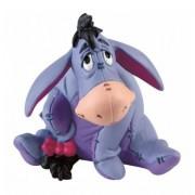 Figurina Aiurel Winnie the Pooh Bullyland