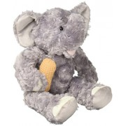 Gund Tuckerson Elephant Stuffed Animal Plush