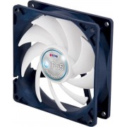 Titan TFD-9225HH12B/KW(RB) Computer behuizing Ventilator hardwarekoeling