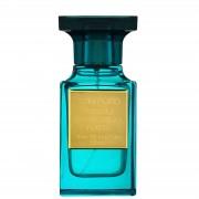 Tom Ford Private Blend Neroli Portofino Forte 50ml Eau de Parfum