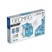 Geomag Pro-L 75db