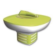 Dispanser - klor tabletleri için: Green Line